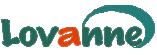 Lovanne Technologies Online